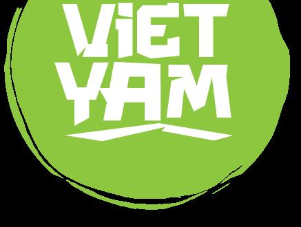 vietnamees eten Rotterdam
