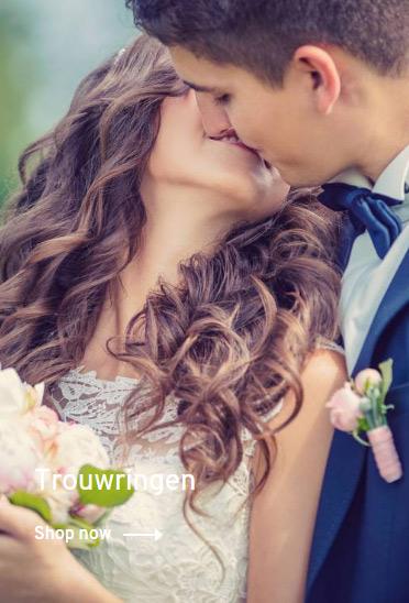 seo-trouwringen