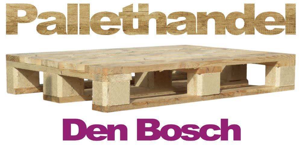 logopallethandel-den-bosch_2