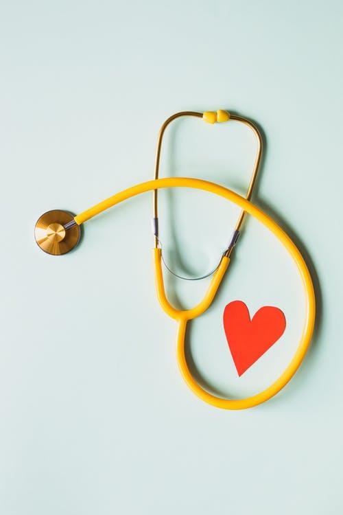 hartinfarct vrouwen