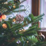 Wat leuks voor Kerst?