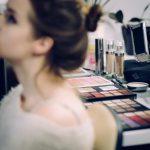 Top 3 voordelen van natuurlijke cosmetica